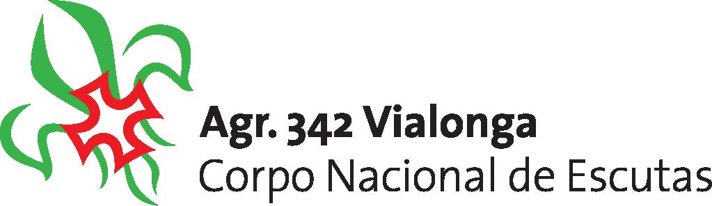 Agr. 342 Vialonga